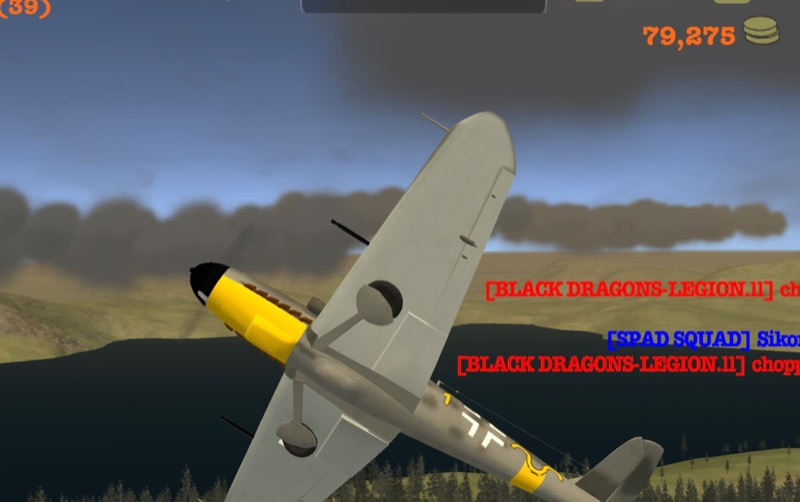 C3AF2BB1-7AAF-4D03-BF1B-449BF5FC2C55.jpeg