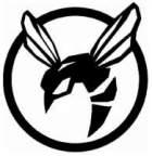 TBH|FlapJack's Avatar