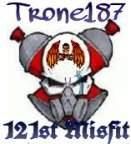 Trone187's Avatar