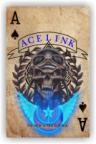 [NLR]AceL!nk's Avatar