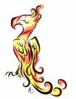 Yellow1Blaze's Avatar