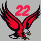 Eagle22's Avatar