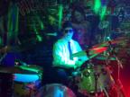 Drummer5359's Avatar