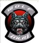 [NLR] WOLF's Avatar