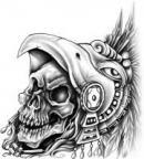 AztecWarrior's Avatar